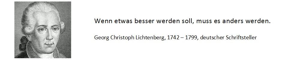 Lindenberg1.jpg