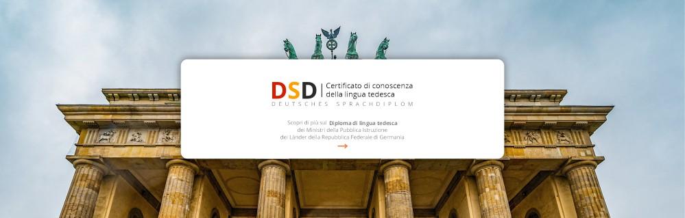 Banner_DSD.jpg