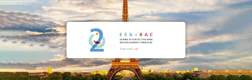 Banner_ESABAC.jpg