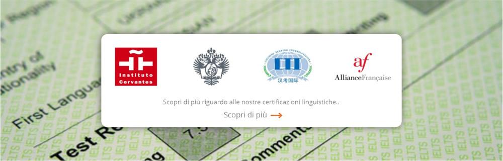 Banner_Certificazioni_Linguistiche.jpg