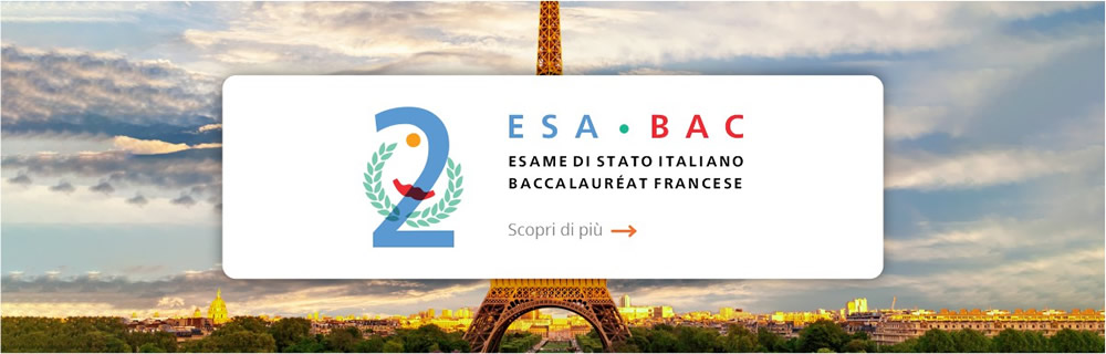 Banner_ESA_BAC.jpg