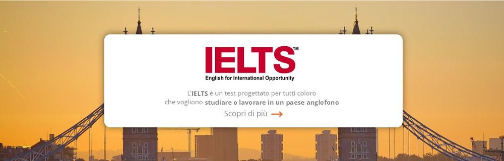 Banner_IELTS.jpg