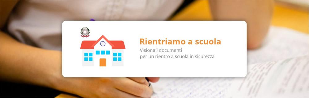 Banner_Rientro_a_scuola.jpg