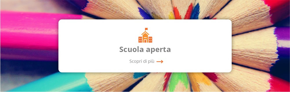 Banner_Scuola_Aperta.jpg